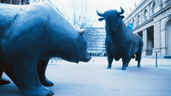 October 2018 – Market Commentary