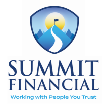 Summit Financial Logo-01 JPG version (Half Original 218x207) Vertical