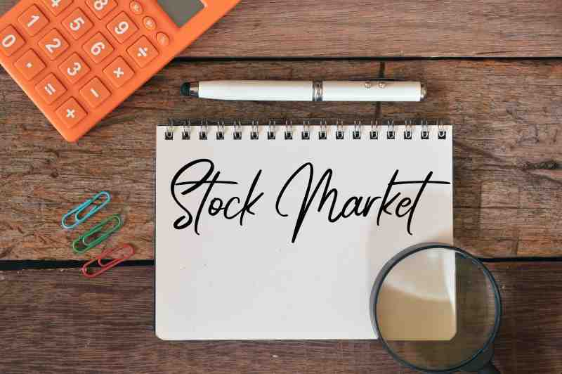 August 2020 – Market Commentary