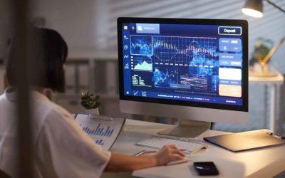 Fundamental Analysis vs. Technical Analysis
