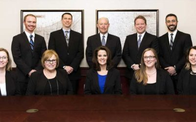 Welcome to Summit Financial Consulting