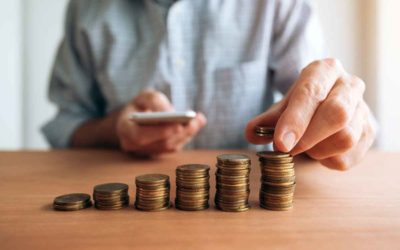 When Should You Start Saving for Retirement?