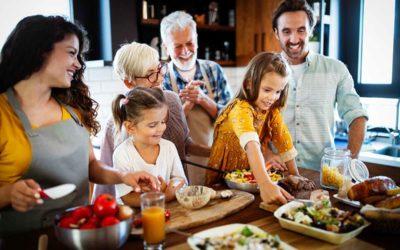 Beneficiaries & Estate Planning