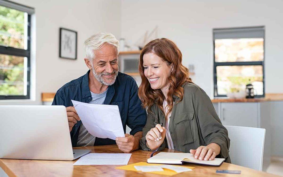 Understanding the Basics of Health Insurance