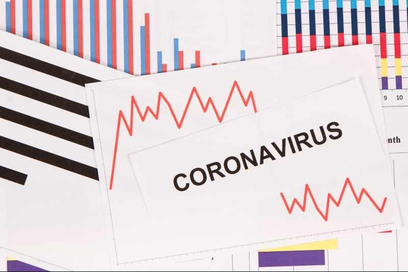 COVID-19 & Tax/IRA Deadline Updates