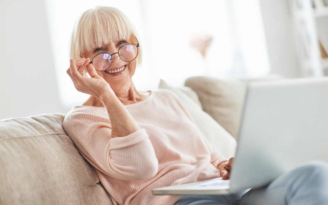 Lump Sum vs Pension: Planning Life After Retirement