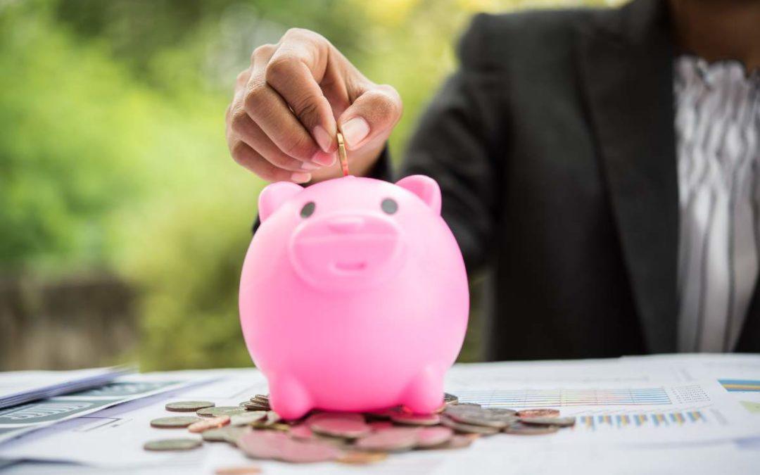 Financial Advisors Share Advice for Investing Beginners