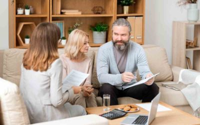 A Guide to Understanding Capital Gains Tax