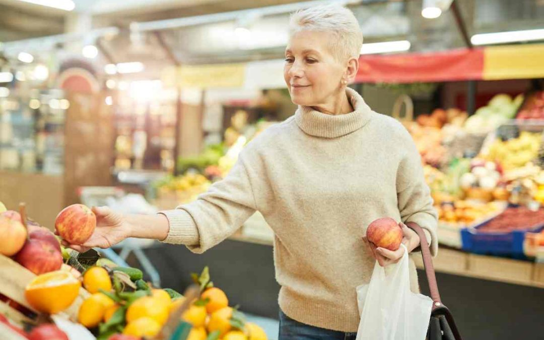 Consumer Prices Rise: US Inflation Explained