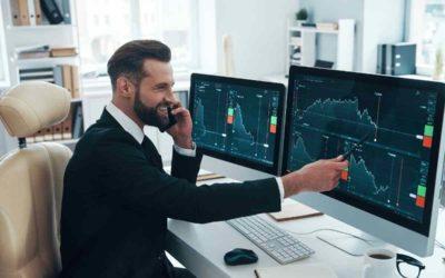 Stock Market Commentary June 2021